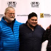 41 North Film Festival