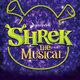 Shrek the musical at Walnut Street Theatre