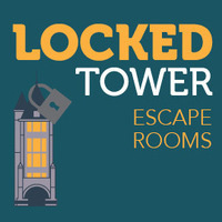Locked Tower
