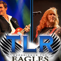Eagles Tribute by The Long Run