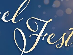 9th Annual Donate Life Gospel Fest and National Donor Sabbath Celebration