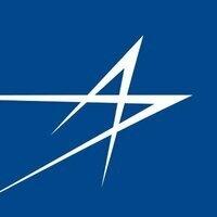 Lockheed Martin Information Session