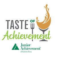 Cedar Valley Taste of Achievement