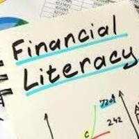 ONLINE PD:  New State K-12 Financial Literacy Standards Info Session