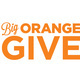 Big Orange Give Donor Guessing Contest