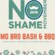 Mo Bro Bash & BBQ