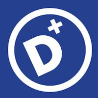 D+ Improv Show