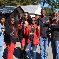 Black Alumni Society: BASFest