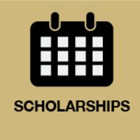Scholarship Deadline: CU Boulder Scholarship Transfer App