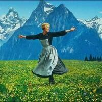 Auditions for The Sound of Music - EC Theater Arts Program