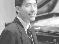 Dr. Gerald Lee, Pianist