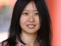 """""""Objects""""–SAGE Center Lecture by Doris Tsao"""