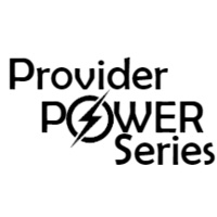 Provider Power Series: Speed up your Orders