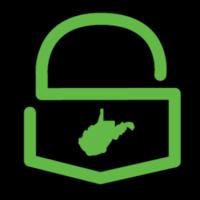 SecureWV / Hack3rCon X