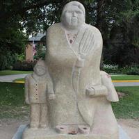 Ehanna Dakota Wayawapi Woapipiyapi, Ceremony and Feast