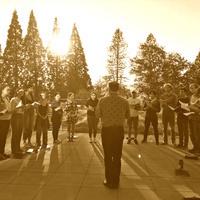 Beyond Borders: Carols, Hymns, and Lullabies with the Reed Chorus & Collegium Musicum