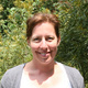 ICON & Ecology Dissertation Defense: Sara Heisel