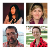 Cultural Malaise: Writers on Social Responsibility and the Rhetoric of Change