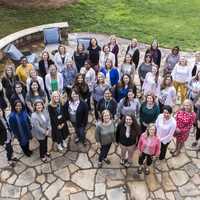 TWIST Conference for Women in Leadership