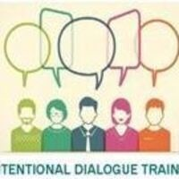 Intentional Dialogue Training graphic