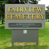 Film Screening: A Historic tour of Fairview Cemetery