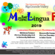 MultiLingua Fest