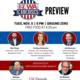 Iowa Caucus Preview