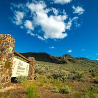 Rewilding a Mountain Film Screening