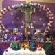 All Saints Liturgy/Día de los Muertos