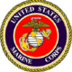 United States Marine Corps at Northwest