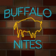 Buffs Night: Cheer on the Nuggets