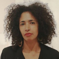Art Talk with Yanira Collado
