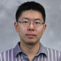 AI/ML Seminar Series: Variational Inference: To Derive or Not To Derive: Geng Ji