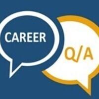 Career Q&A: Access Career Help 24/7