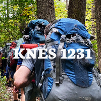 Registration Open for KNES 1231: Introduction to Outdoor Adventure
