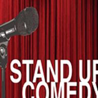 Club Comedy Night