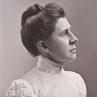 """Lecture: """"Ida Tarbell: The Impact and the Echoes"""""""