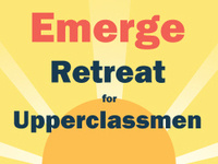 Emerege Retreat
