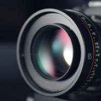 LinkedIn Profile Photo Shoot