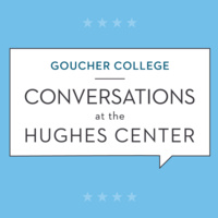 Conversations at the Hughes Center featuring Lt. Governor Boyd Rutherford