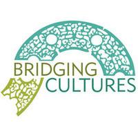 Bridging Cultures II  (CSBC02 - 0018)