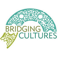 Remote:  Bridging Cultures I  (CSBC01 - 0059)