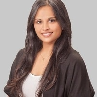 Afsana Alam, DO, MPH: Understanding the Immune System