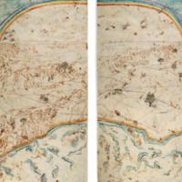 Sandy Rodriguez: Codex Rodriguez-Mondragon