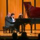 The Beckman True Duo in Recital