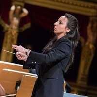Altria Masterworks 6: Valentina Peleggi