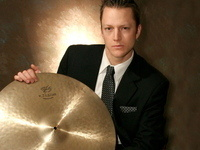 Live at the Cafe: Chase Ellison Jazz Trio