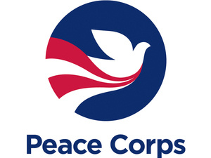 Drop-In Hours w/Peace Corps Recruiter