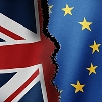 Brexit: Causes and Consequences