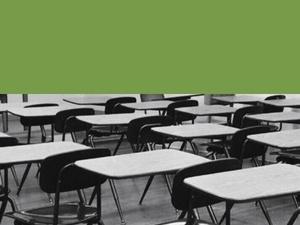 'Trauma-Informed Teaching: Gun Violence & Childhood Adversity'